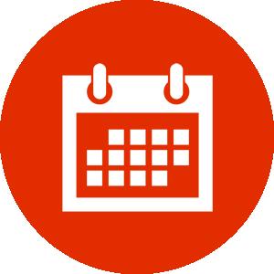 +Google Kalender